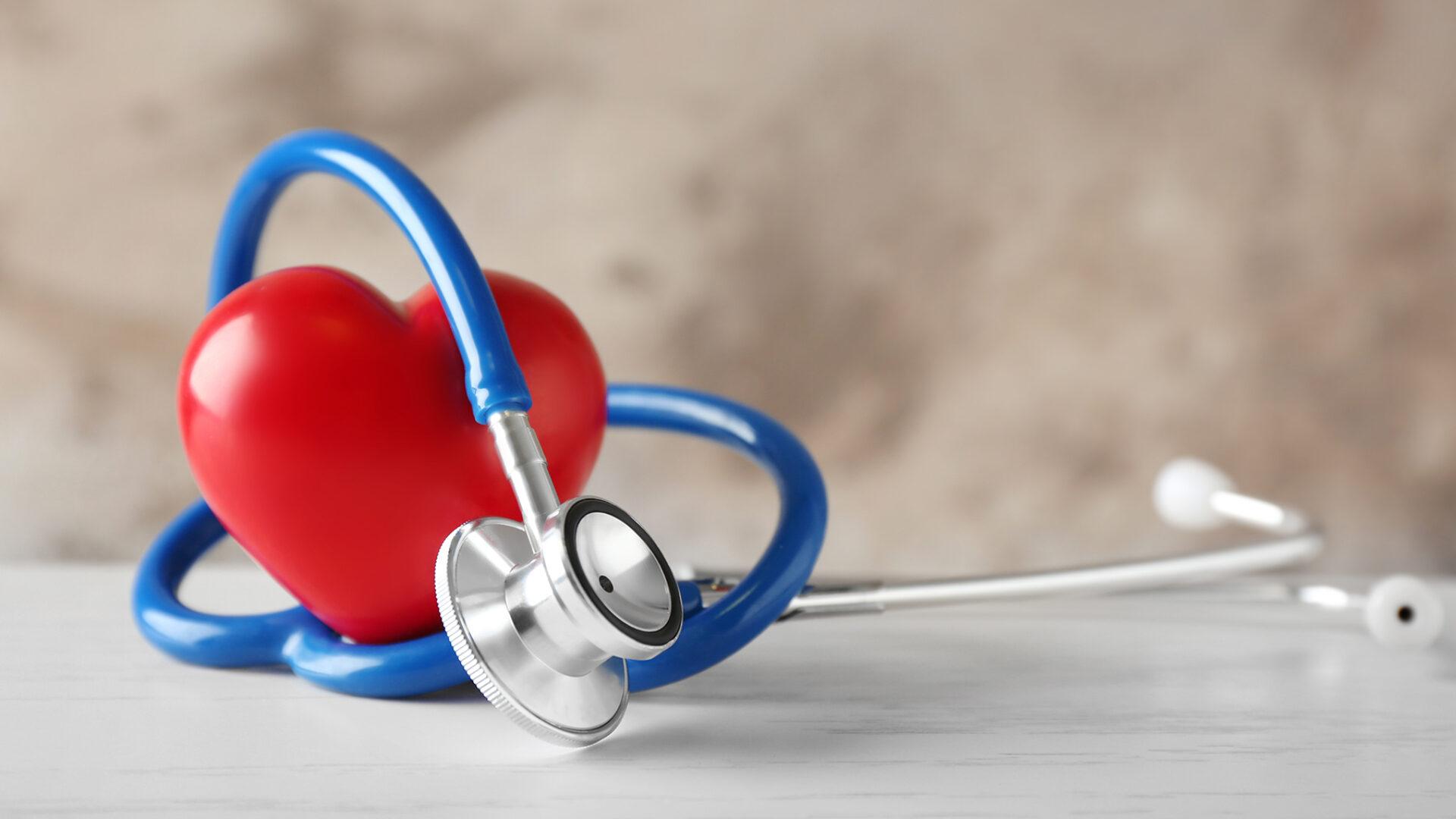 Dr. Syed Haider-Health-Insurance